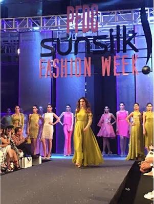 Faiza-Saqlain-Dreamer-Collection-Pfdc-Sunsilk-Fashion-Week-2017-3