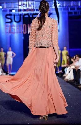 Faiza-Saqlain-Dreamer-Collection-Pfdc-Sunsilk-Fashion-Week-2017-6