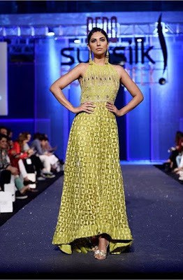 Faiza-Saqlain-Dreamer-Collection-Pfdc-Sunsilk-Fashion-Week-2017-7