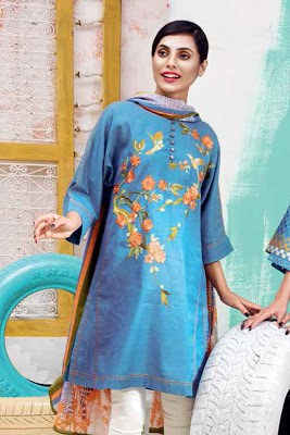 Gul-ahmed-summer-lawn-2017-dresses-yolo-collection-10