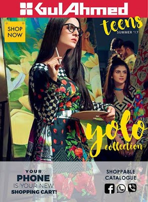 Gul-ahmed-summer-lawn-2017-dresses-yolo-collection-1