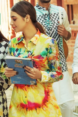 Gul-ahmed-summer-lawn-2017-dresses-yolo-collection-2