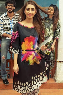 Gul-ahmed-summer-lawn-2017-dresses-yolo-collection-7