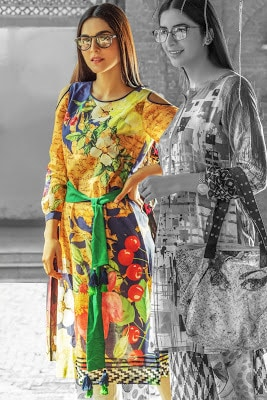 Gul-ahmed-summer-lawn-2017-dresses-yolo-collection-8