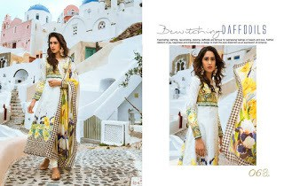 Honey-waqar-summer-lawn-2017-collection-by-zs-textile-11