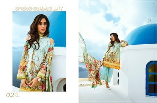 Honey-waqar-summer-lawn-2017-collection-by-zs-textile-13