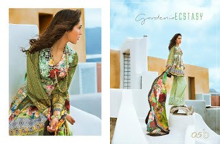 Honey-waqar-summer-lawn-2017-collection-by-zs-textile-3