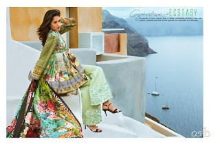 Honey-waqar-summer-lawn-2017-collection-by-zs-textile-6