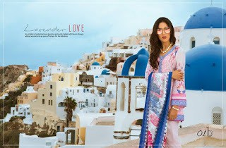 Honey-waqar-summer-lawn-2017-collection-by-zs-textile-8
