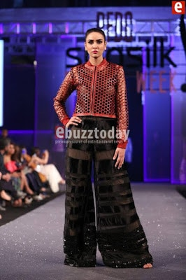 Hsy-paranoia-collection-2017-at-pfdc-sunsilk-fashion-week-2