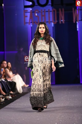 Hsy-paranoia-collection-2017-at-pfdc-sunsilk-fashion-week-3
