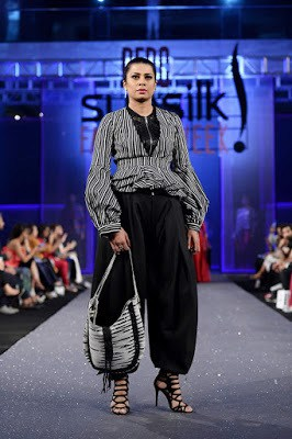 Hsy-paranoia-collection-2017-at-pfdc-sunsilk-fashion-week-6