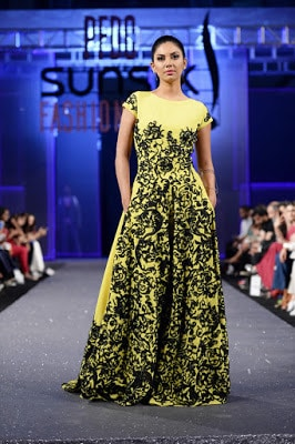 Hsy-paranoia-collection-2017-at-pfdc-sunsilk-fashion-week-7