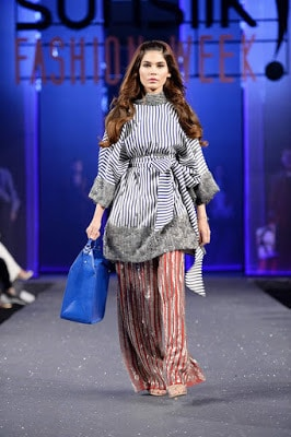 Hsy-paranoia-collection-2017-at-pfdc-sunsilk-fashion-week-8