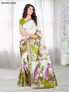 Indian-designer-bridal-silk-saree-for-2017-women-11