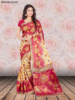 Indian-designer-bridal-silk-saree-for-2017-women-12