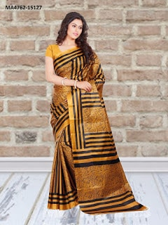 Indian-designer-bridal-silk-saree-for-2017-women-3