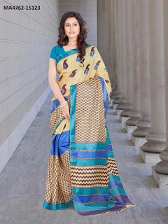 Indian-designer-bridal-silk-saree-for-2017-women-7