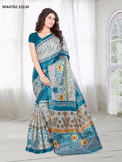 Indian-designer-bridal-silk-saree-for-2017-women-9