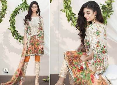Iznik-summer-embroidered-unstitched-lawn-2017-collection-10