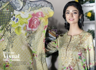 Iznik-summer-embroidered-unstitched-lawn-2017-collection-12