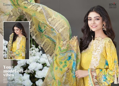 Iznik-summer-embroidered-unstitched-lawn-2017-collection-2