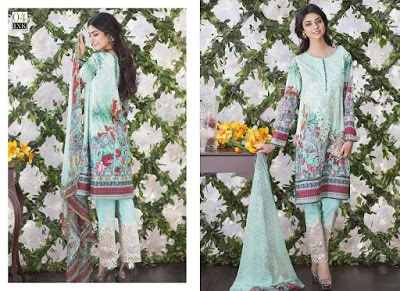 Iznik-summer-embroidered-unstitched-lawn-2017-collection-3