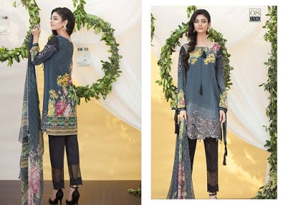 Iznik-summer-embroidered-unstitched-lawn-2017-collection-6