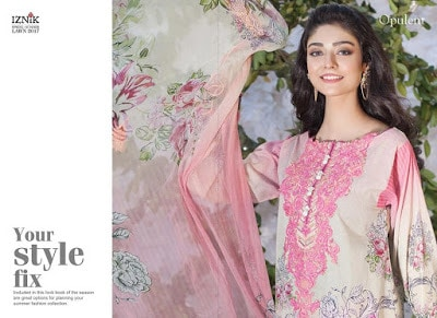 Iznik-summer-embroidered-unstitched-lawn-2017-collection-8