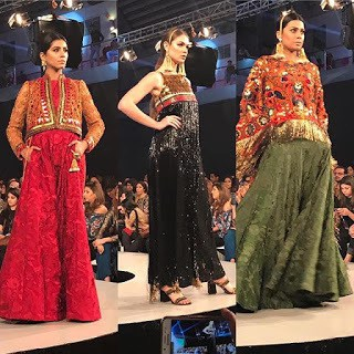Khadi-khas-collection-at-pfdc-sunsilk-fashion-week-2017-4
