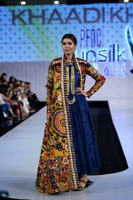 Khadi-khas-collection-at-pfdc-sunsilk-fashion-week-2017-8