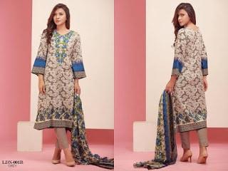 Lala-designer-summer-lawn-print-2017-dresses-for-girls-11