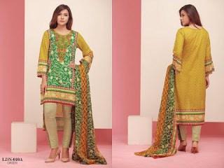 Lala-designer-summer-lawn-print-2017-dresses-for-girls-13