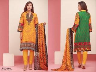 Lala-designer-summer-lawn-print-2017-dresses-for-girls-2