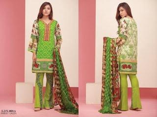Lala-designer-summer-lawn-print-2017-dresses-for-girls-4