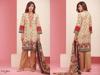 Lala-designer-summer-lawn-print-2017-dresses-for-girls-3