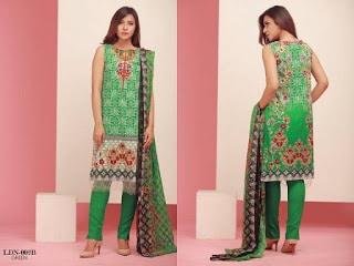 Lala-designer-summer-lawn-print-2017-dresses-for-girls-7
