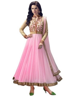 Latest-party-wear-indian-dresses-2017-designs-for-girls-6