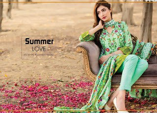 Mahrukh-lawn-summer-collection-2017-dresses-by-zs-textiles-1
