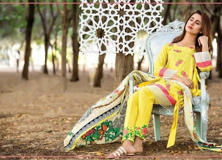Mahrukh-lawn-summer-collection-2017-dresses-by-zs-textiles-6