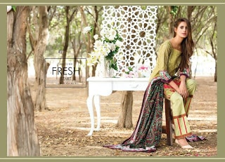 Mahrukh-lawn-summer-collection-2017-dresses-by-zs-textiles-8