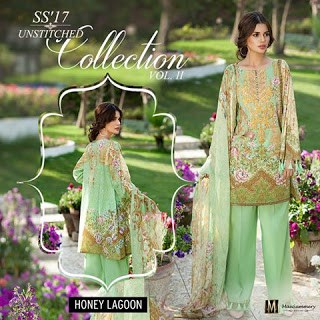 Mausummery-summer-lawn-prints-collection-2017-with-prices-1