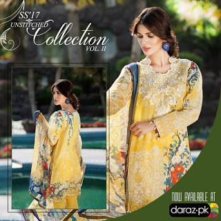 Mausummery-summer-lawn-prints-collection-2017-with-prices-2