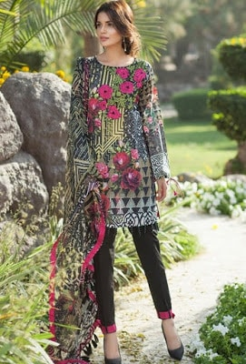 Mausummery-summer-lawn-prints-collection-2017-with-prices-5