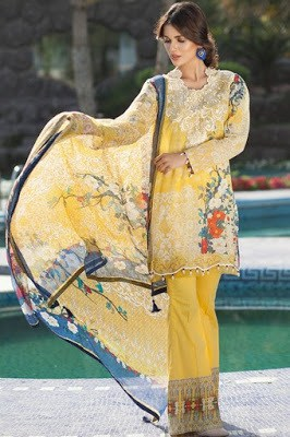 Mausummery-summer-lawn-prints-collection-2017-with-prices-7