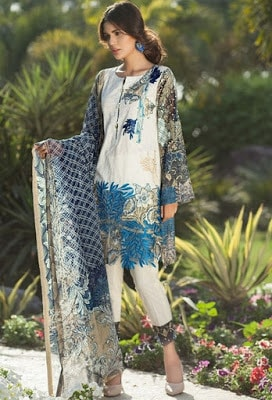Mausummery-summer-lawn-prints-collection-2017-with-prices-9