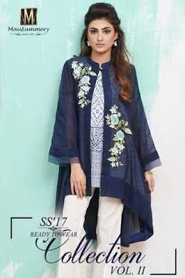 Mausummery-summer-ready-to-wear-lawn-collection-2017-for-girls-10