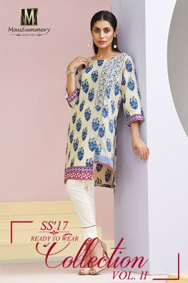 Mausummery-summer-ready-to-wear-lawn-collection-2017-for-girls-12