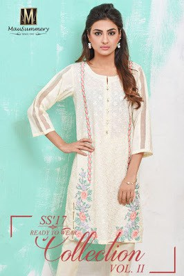 Mausummery-summer-ready-to-wear-lawn-collection-2017-for-girls-3