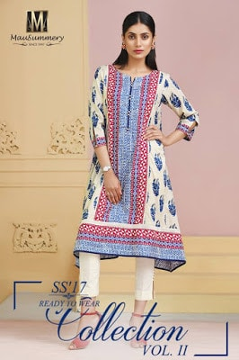 Mausummery-summer-ready-to-wear-lawn-collection-2017-for-girls-4